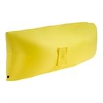 АэроДиван желтый