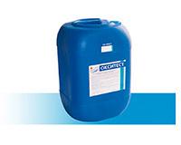 Окситест жидкость (канистра 30 л)
