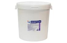ЭКВИТАЛ-коагулянт, таблетки 25 кг