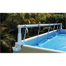 Наматывающее устройство Kokido для каркасных бассейнов