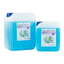 Средство против водорослей AquaDoctor AC, 10л