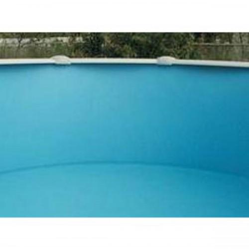 15482 Лайнер для бассейна 4.6х1.25/1.35