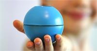 Система очистки Smart Pool Mini  предназначена для очистки небольших детских бассейнов объемом от 1 до 5 куб. м
