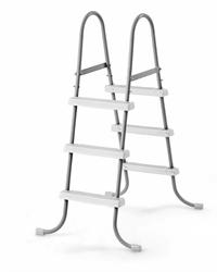 28065 Лестница для бассейна 107см Intex