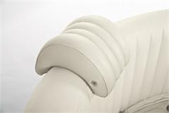 Подголовник для СПА Intex 28501