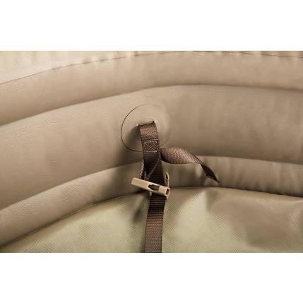28509 Надувной диванчик для СПА Intex  28414