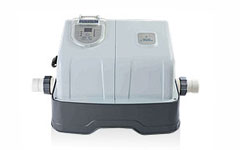 28666 Хлоргенератор с озонатором для очистки воды Intex