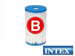29005 Фильтр для насоса Intex 29005 (B)