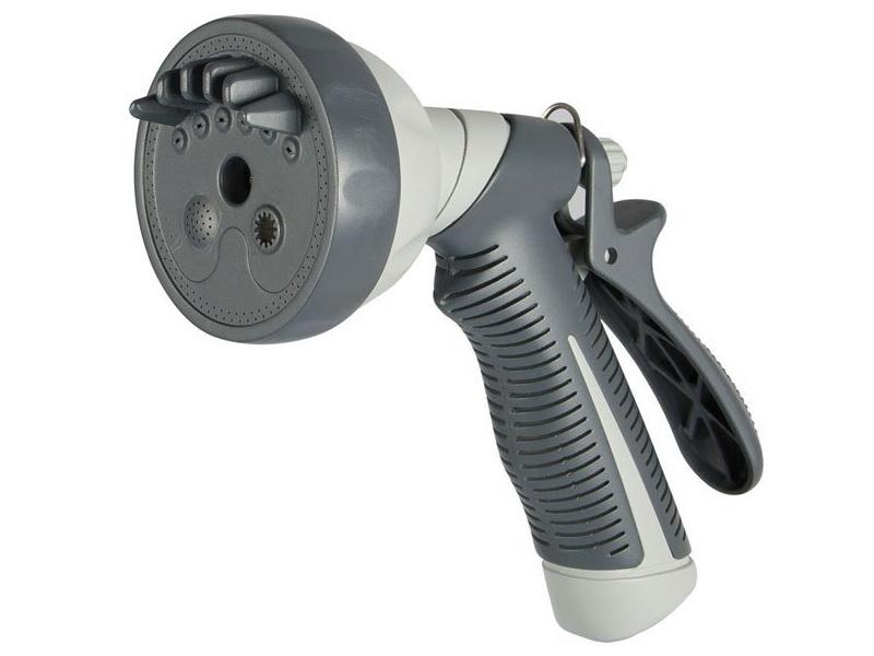 29082 Многофункциональная насадка-пистолет для очистки картриджей Intex