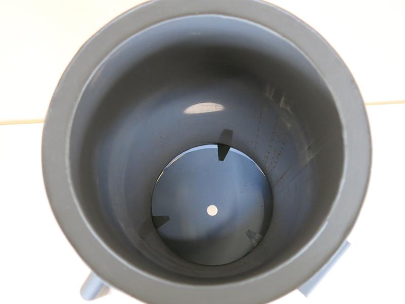 D10 Дровяной нагреватель  ПЕЛЛЕТРОН Тепловая мощность 7-8 кВт