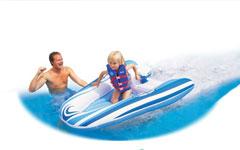 41078 Лодка надувная BestWay 41078