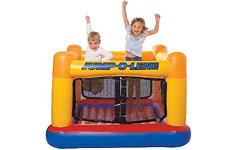 48260 ������� ������� Intex �Jump-o-Lene�