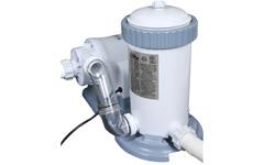 56622 Насос-помпа для фильтрации воды (15140 л/ч) intex-56622