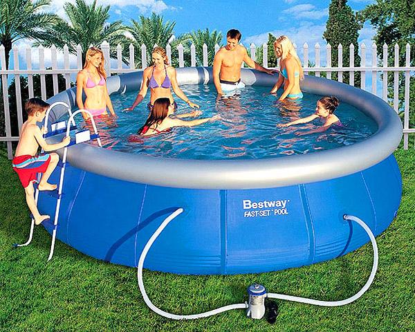 57127 bestway 457 91 2006 intex online ru - Poltrone gonfiabili per piscina ...