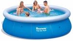 57309 Bestway Надувной бассейн (366x91)
