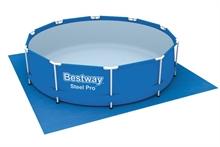 58001 Подстилка для бассейна Bestway