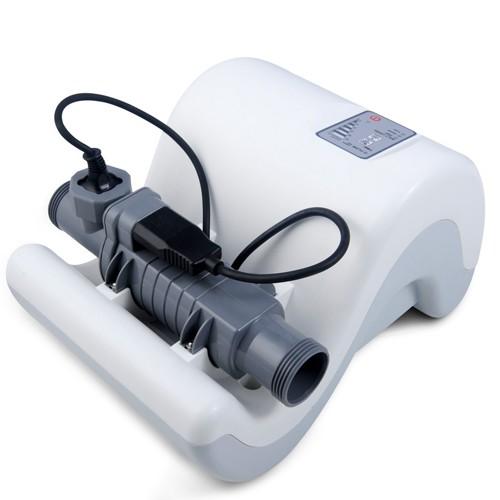 хлоргенератор Bestway 58284 инструкция - фото 10
