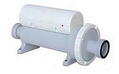58284  Хлоргенератор для сборных бассейнов bestway 58284