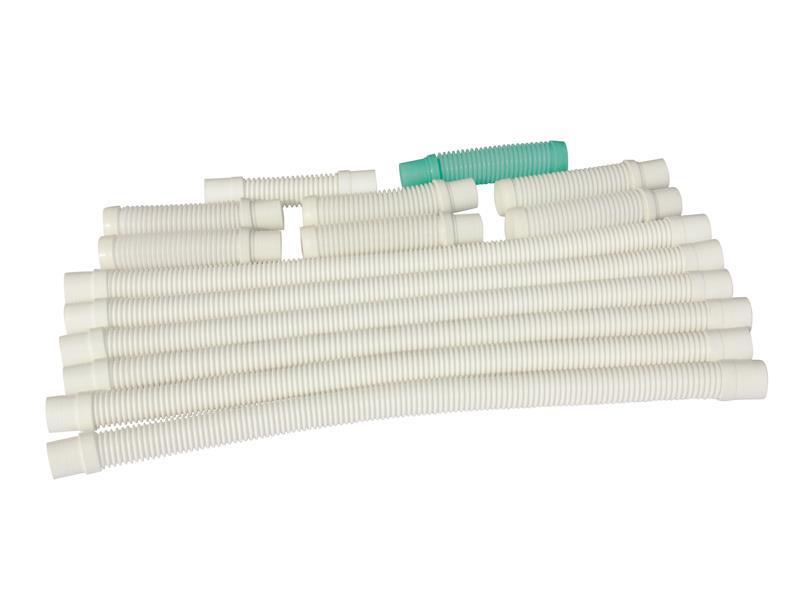 58304 Автоматический очиститель для бассейна (для фильтров от 3800 л/ч) Bestway