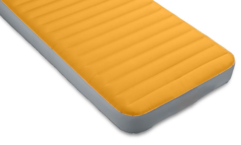 64790  Надувная кровать Односпальная Intex (76x191x15)
