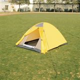 67415 Туристическая палатка BestWay Natoura Tent