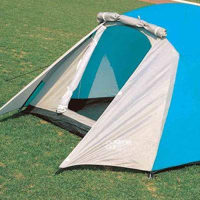 67416 Туристическая палатка BestWay Cultiva Tent
