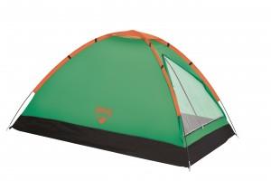 68040 Палатка Bestway 68040 Monodome (2-х местн. 205х145х100 см)
