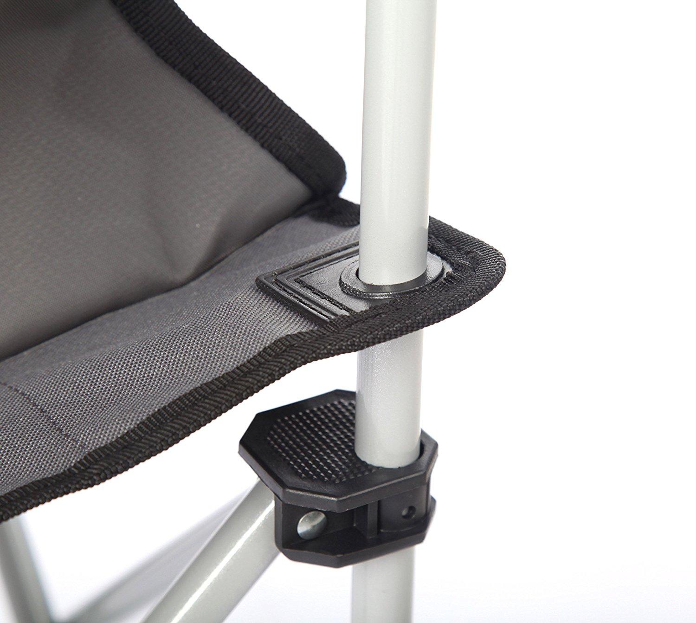 68069 Bestway Раскладной стул 50х50х72 см