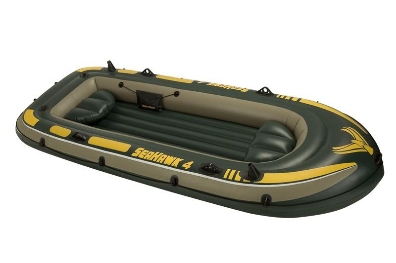 Резиновые лодки в стерлитамаке цены