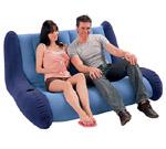 68560 Надувной диван Intex Sofa Lounge 68560