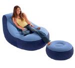 68561 Надувное кресло Intex Ultra Lounge 68561