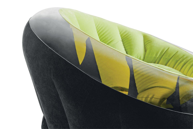 Секс кресло надувное в с пб 22 фотография