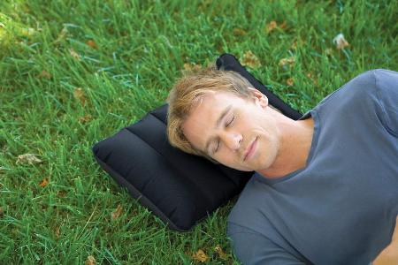 68671 Надувная подушка Intex