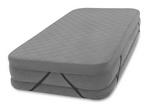 69641 Наматрасник Intex AIRBED COVER для надувных кроватей 99x191х10см