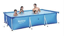 Продажа Каркасных бассейнов
