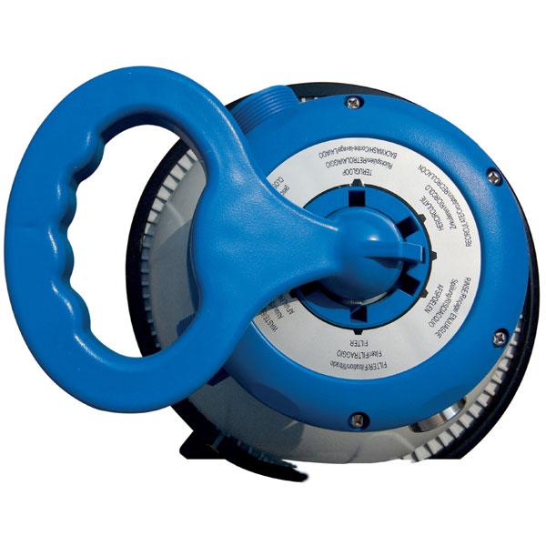 56678 Песочный фильтрующий насос  с Хлоргенератором INTEX 56678 6 куб. метров в час