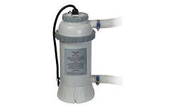 56684 Нагреватель воды для бассейна Intex 56684