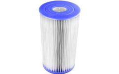 59905 Фильтр для насоса Intex 59905 (B)