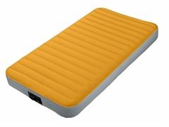 64791  Надувная кровать Односпальная Intex (99x191x20)