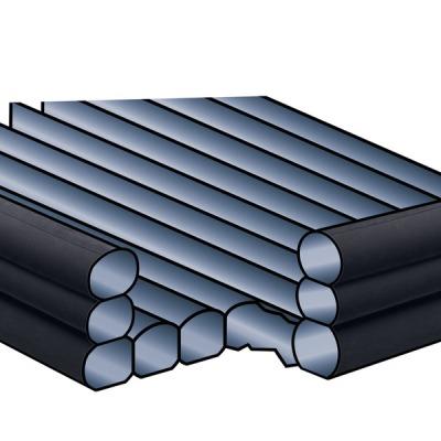 66974 Надувная кровать Intex (180 X 241 X 56) Двуспальная со съемным матрасом