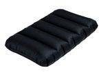 68672 Надувная подушка