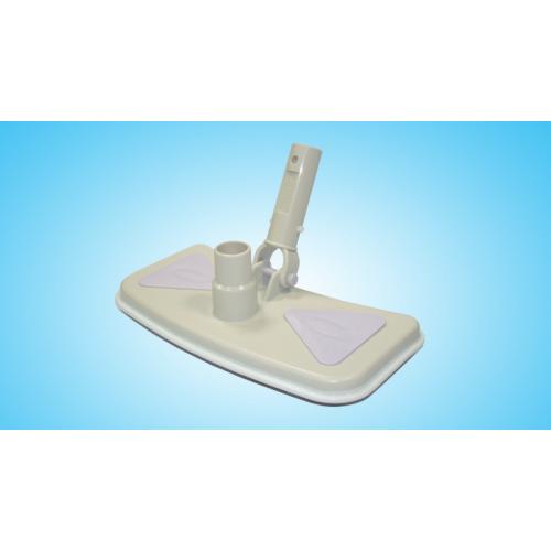Щетка для пылесоса Emaux CE302